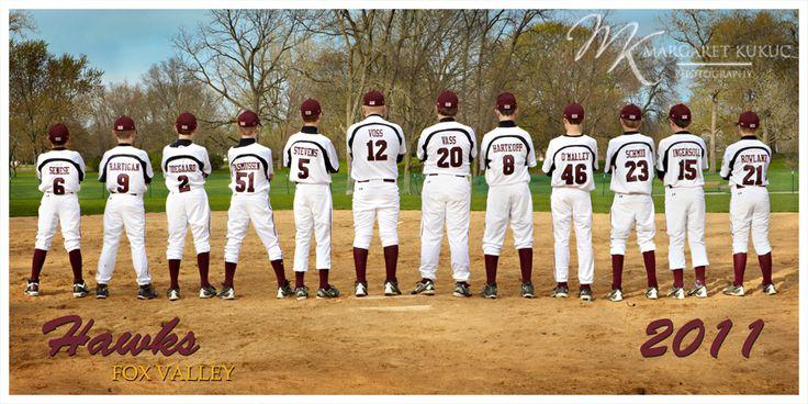 Chicago-baseball-photograph