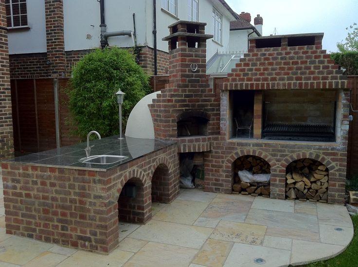 27033d1316606072-argentinean-parrilla-42-oven-outdoor-kitchen-justin-hyer-oven-parrilla.jpg 2,591×1,935 pixels