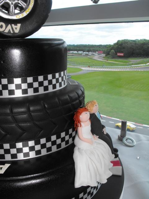 17 Best Images About Wedding Ideas Nascar Racing Wedding
