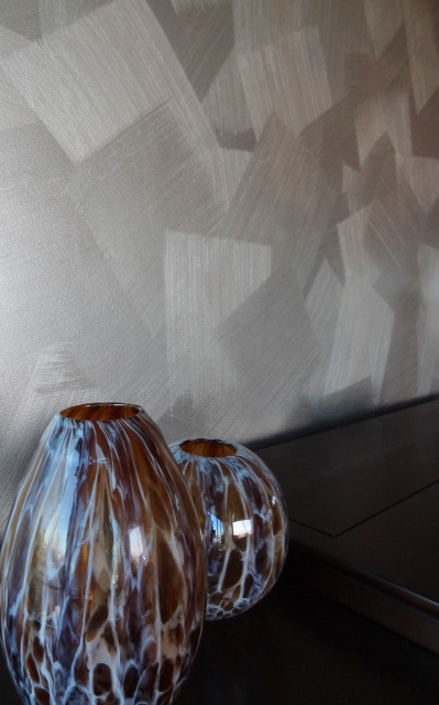 17 Best Images About Modern Masters Metallics On Pinterest