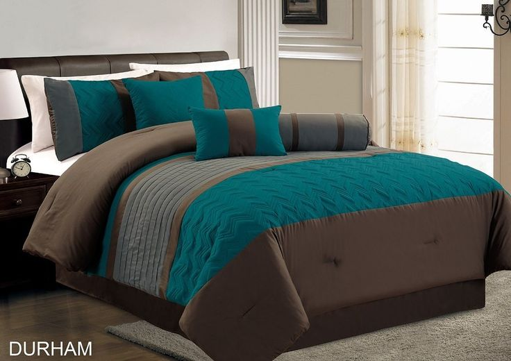 73 Best Images About Bedding On Pinterest