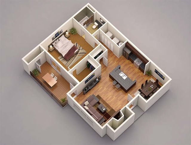 18 Best Images About House Plan On Pinterest
