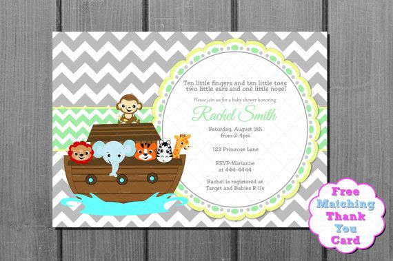 Customized Baptism Invitations Free
