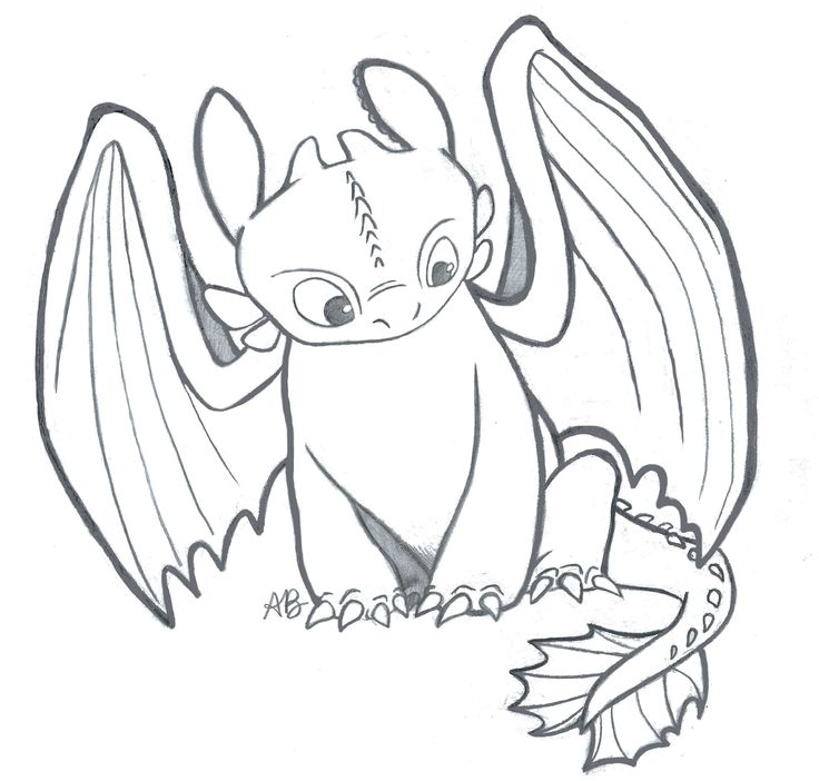 hiccup httyd httyd2 sketch