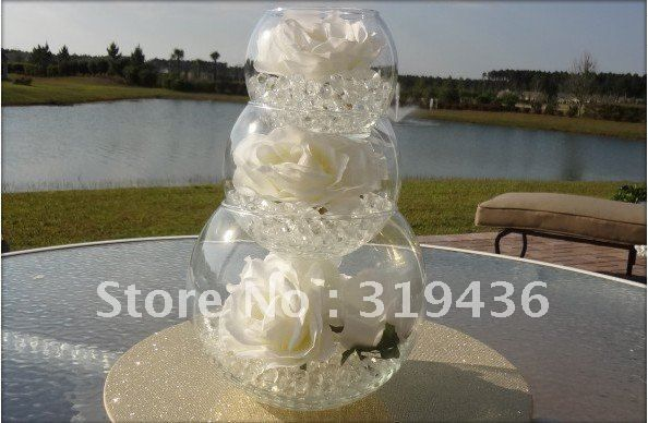 Diamonds And Pearls Party Decorations