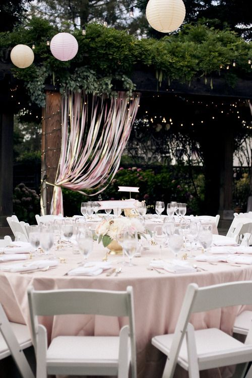 54 Best Images About White Resin Padded Chairs On Pinterest Chairs Wedding Chairs And Beach