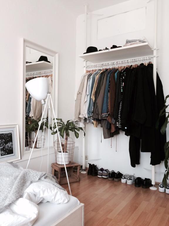 Zimmer Ideen Ikea. vielf ltige ideen f r schlafzimmer aus ikea ideen