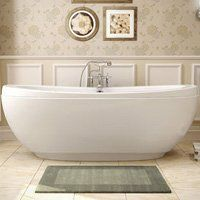 1000 Ideas About Two Person Tub On Pinterest Amazing