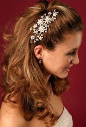 1000 images about tiara s bs on pinterest vintage style vintage rhinestone and rhinestones