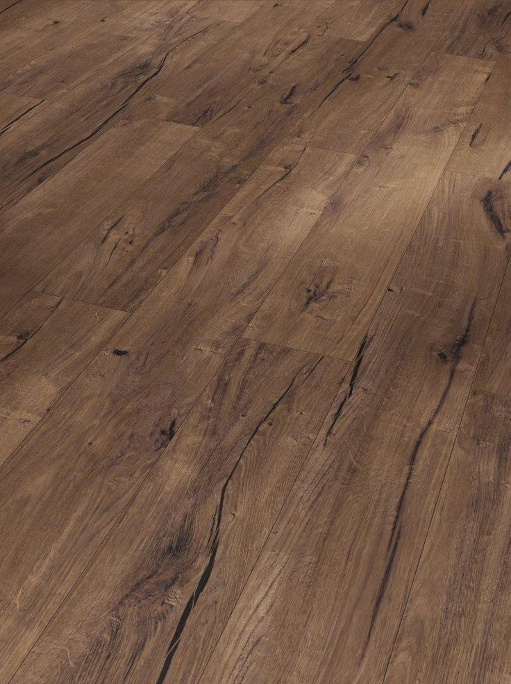 Carpet Call German Laminate from Parador Trendtime 1 range