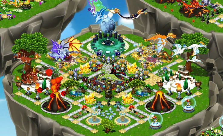 Top 110 Ideas About Dragonvale On Pinterest Coins Parks And Hack Tool