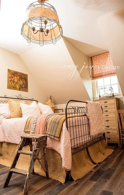 1886 Best Images About Country Bedrooms To Love II On