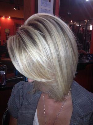 1000 ideas about blonde inverted bob on pinterest aline bob short aline bob and bob cut hair