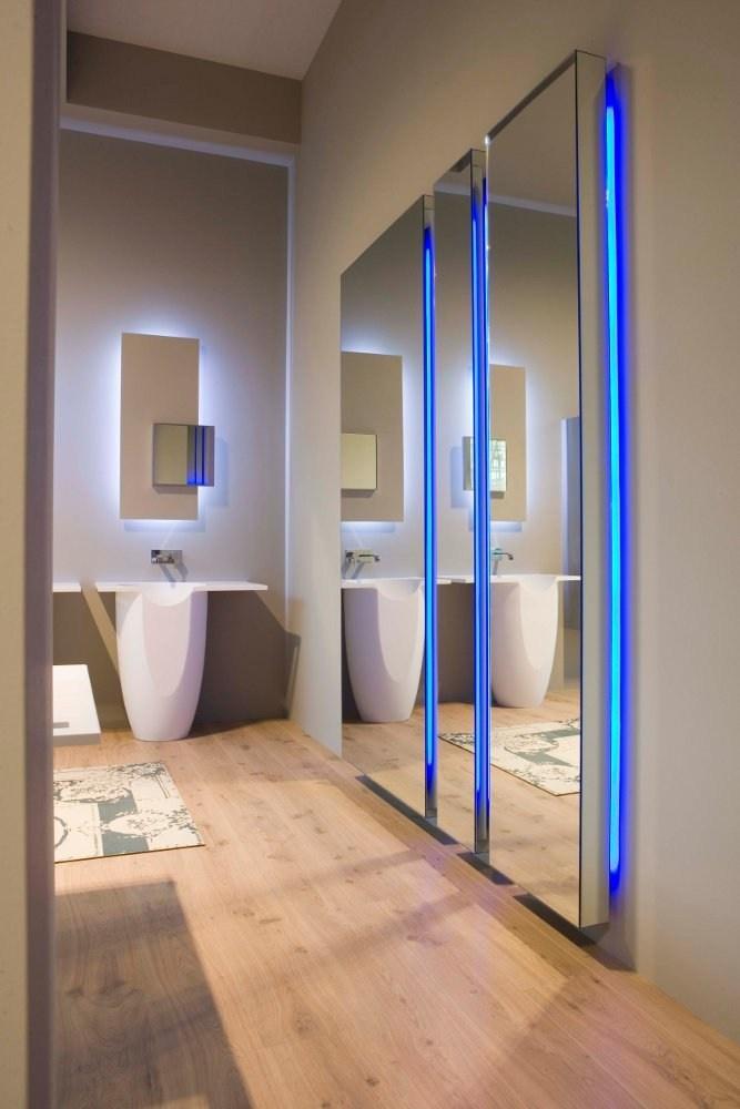 17 Best Images About Antonio Lupi Bathroom Interior On Pinterest Design Design Taps And