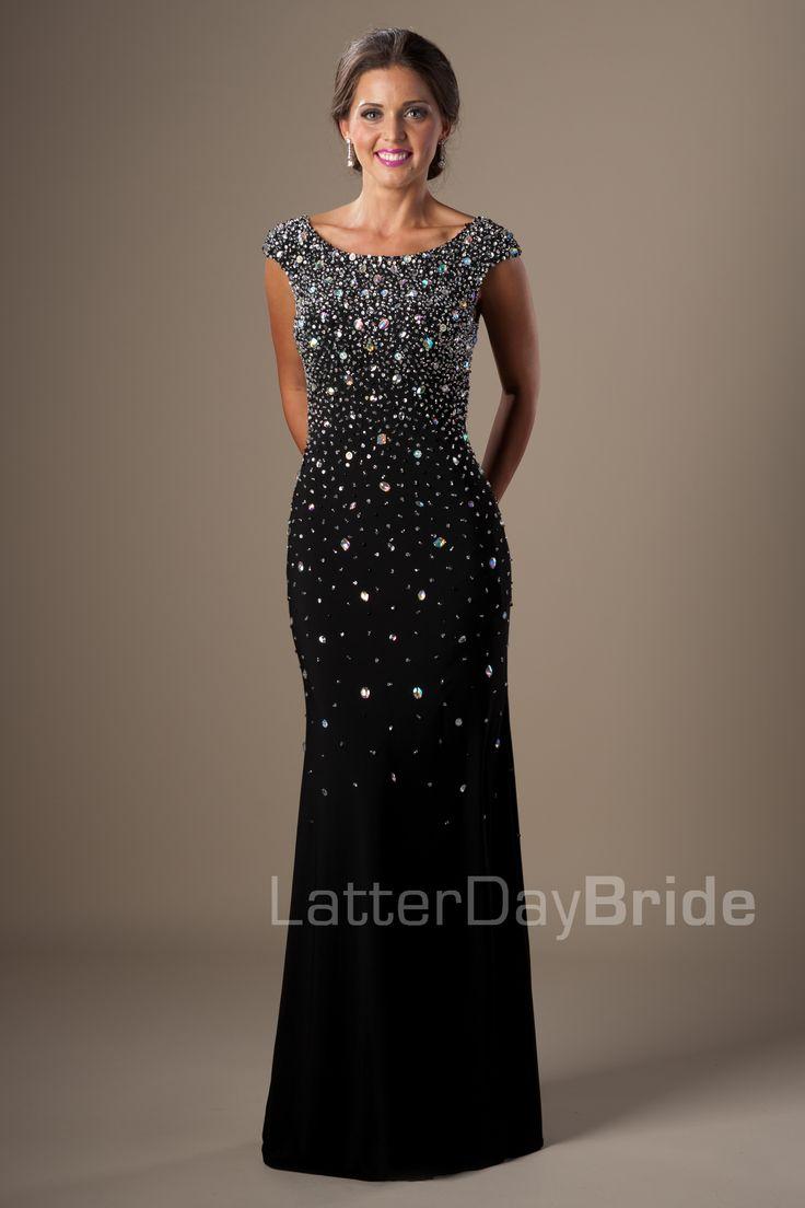 c31a2890ebc9 Lds Modest Dresses Prom - raveitsafe