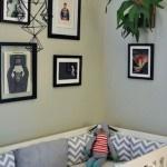 17 Best Ideas About Hipster Nursery On Pinterest Nursery