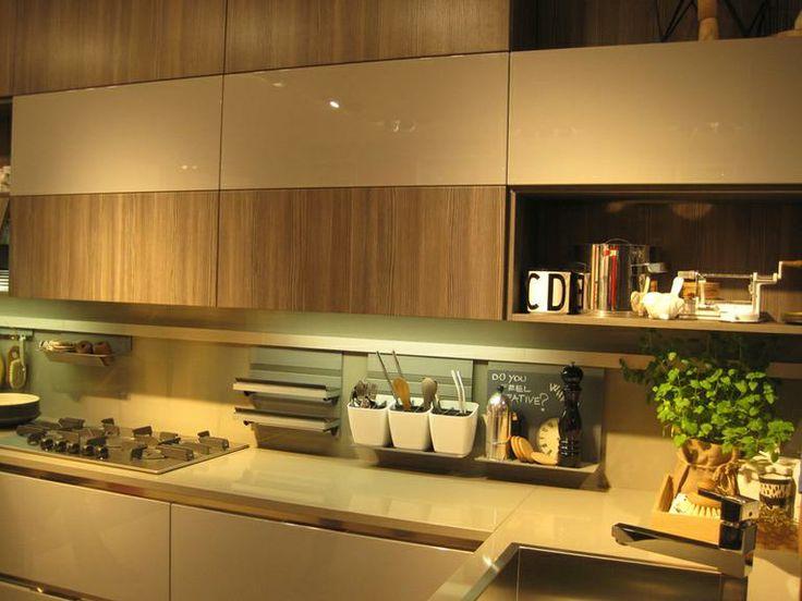 Feira De Milo 2014 Cozinhas Modernas E Elegantes