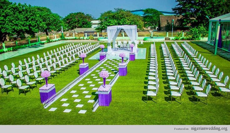 1000+ Images About Ceremony Decoration On Pinterest