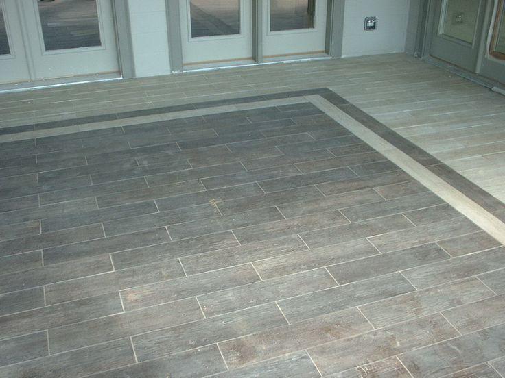 Porch Floor Tile Patterns Bathroom Beautiful Floor Tile Ideas