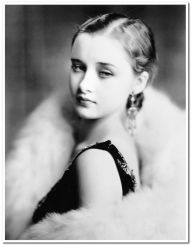 Image result for marian marsh 1931