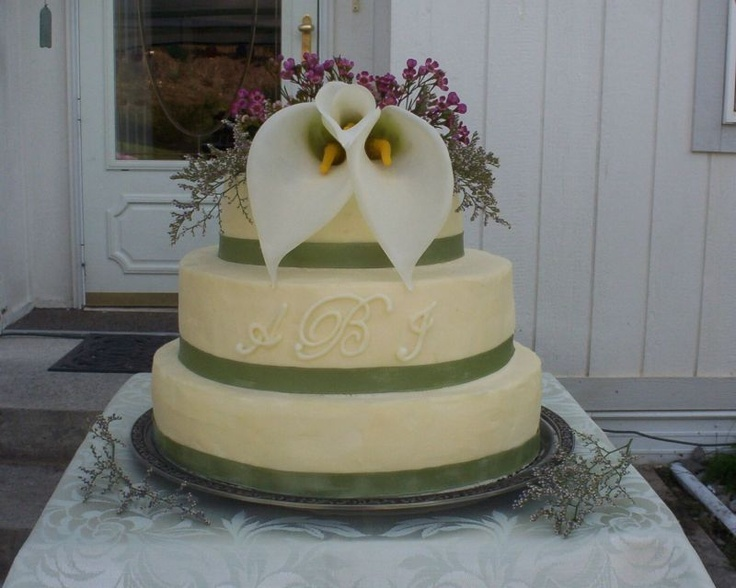 Lots Of Wedding Cheesecake Ideas And Even The History Of