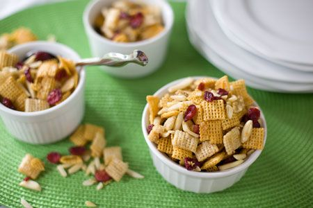 17 Best Ideas About Kids Snack Mix On Pinterest Toddler