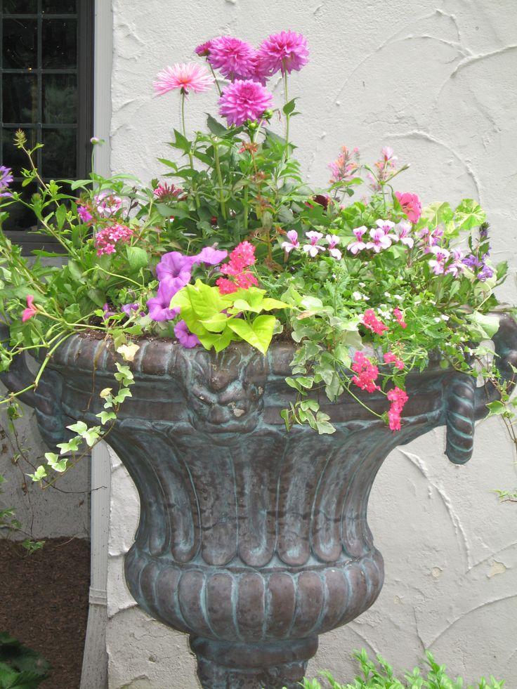 Best Garden Design Courses World