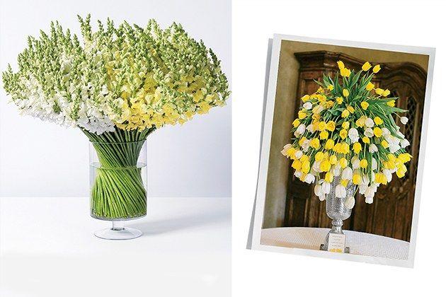 25+ Best Ideas About Wedding Flowers Cost On Pinterest