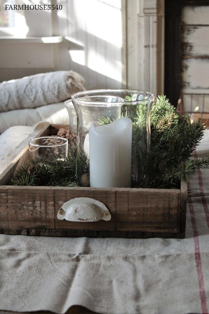25 Best Ideas About Wooden Trays On Pinterest Round