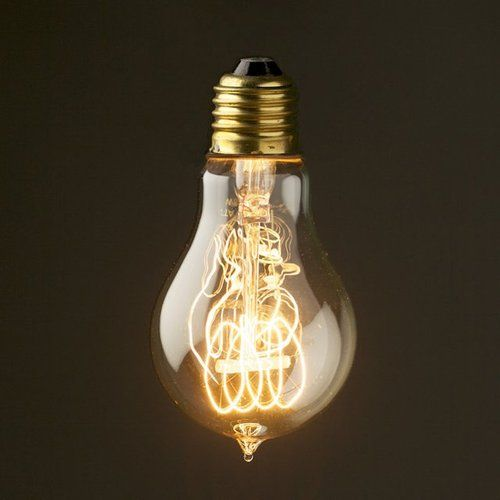 17 Best Images About Edison Bulbs On Pinterest Antiques
