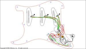 Dimarzio Wiring Diagrams  http:wwwautomanualpartsdimarziowiringdiagrams   auto
