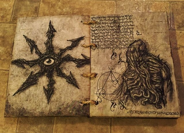 95 Best Images About Spell Books Ideas On Pinterest Book