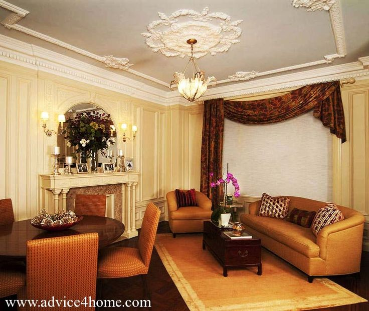 Pop Designs For Living Room Walls 24 Modern Pop Ceiling Designs And Wall Pop Design Ideas Modern Living Room False Ceiling Design 2017 Of 25 Modern Pop Receptions Flat Screen Tvs And