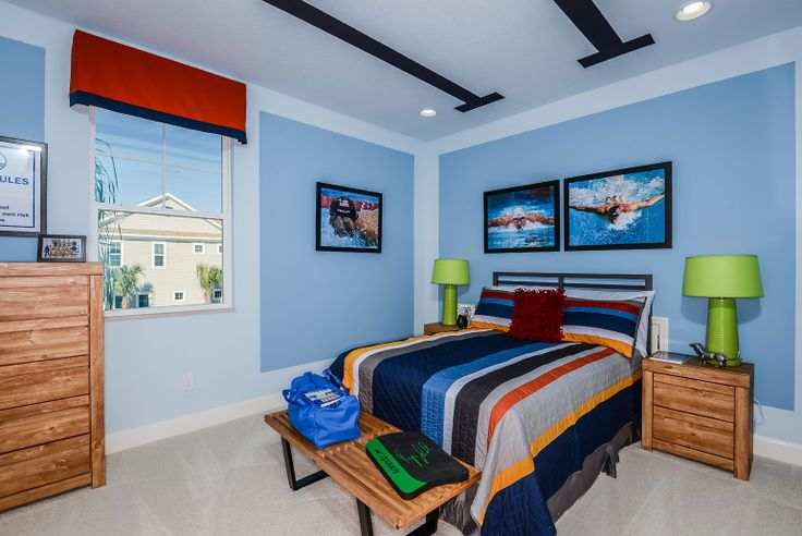 1000 Ideas About Young Mans Bedroom On Pinterest Men