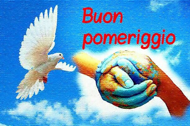 29 Best Images About Buon Pomeriggio On Pinterest Nice