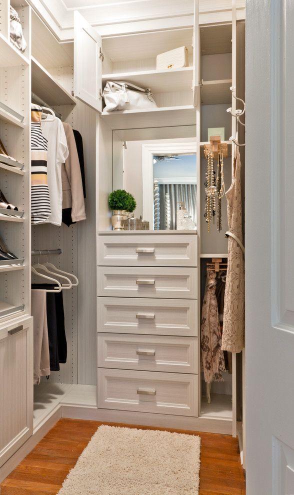 Sumptuous Closet Organizer fashion Other Metro Transitional Closet Decoration ideas with accessory storage shoe shelf storage