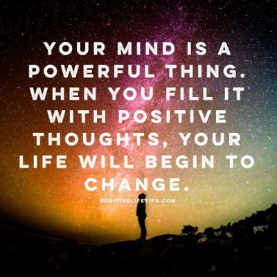 Best 25+ Uplifting quotes ideas on Pinterest