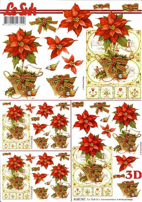 christmaspoinsettiaflowers3ddecoupagesheet4110p.jpg