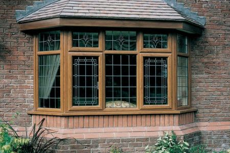 interior bay window exterior » Full HD MAPS Locations - Another ...