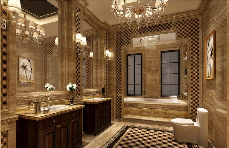 Shower Designs Neoclassic - Google Search