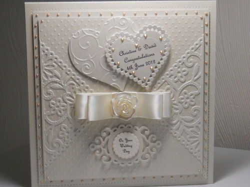 Best 25+ Handmade Engagement Cards Ideas On Pinterest