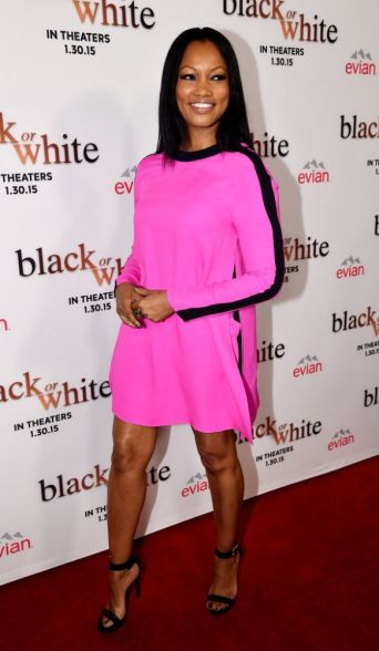 Image result for pink and black celebrity