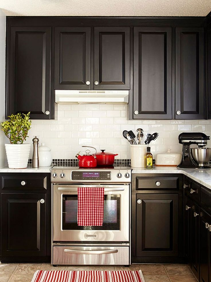 how to accessorize a kitchen Google Search kitchen