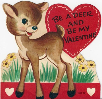 43 Best Images About Rustic Valentines On Pinterest
