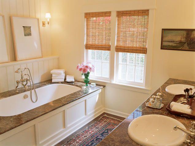 17 Best New Bathroom Ideas On Pinterest