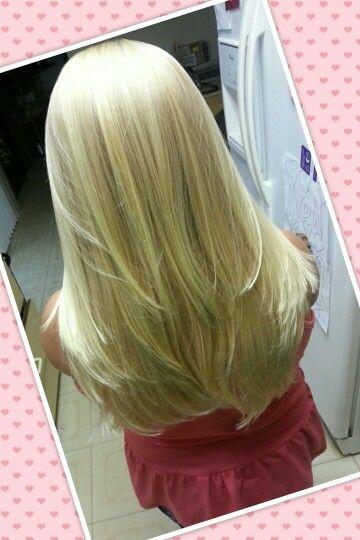 Best 25 Little Girl Haircuts Ideas On Pinterest