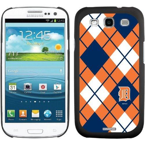 Detroit Tigers Phone case