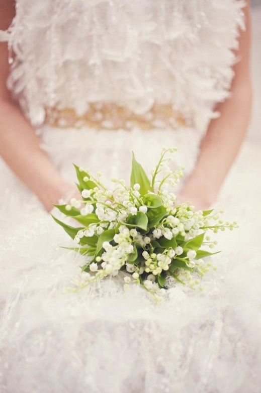 wedding bouquets for petite brides | Small Bridal Bouquets | Bouquets And Brides