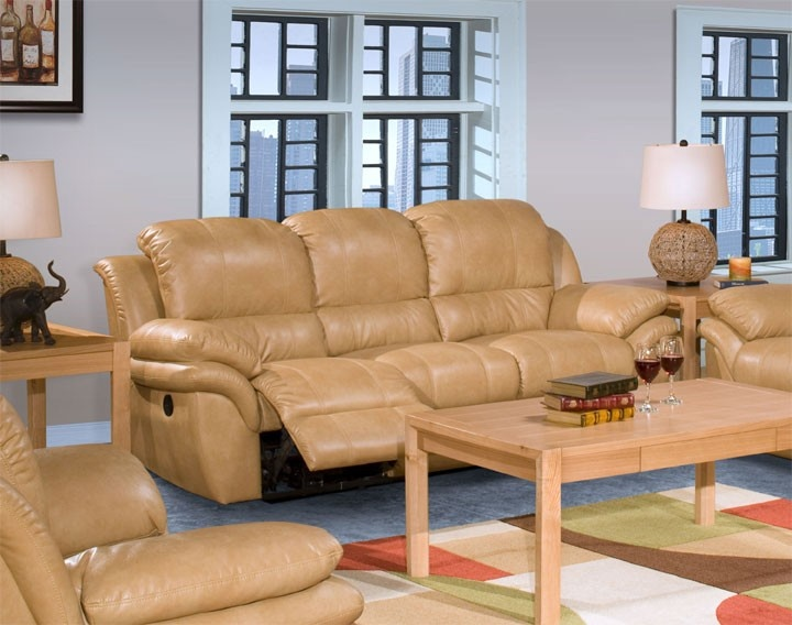 Cabo Sofa Butter Living Room Pinterest Butter Cabo