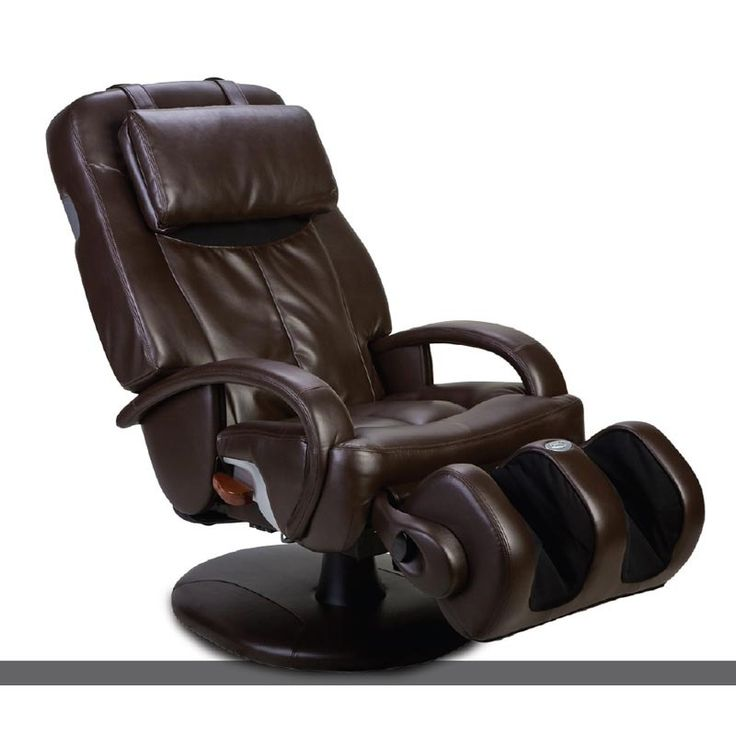93 Best Images About Chair Love On Pinterest Massage Chair Index Page And Settees